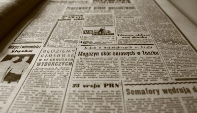 old-newspaper-newspaper-the-1960s-retro-sepia-old