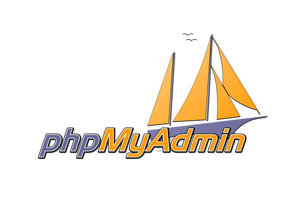 Wordpressのデータベース(DB)・sqlファイルをダウンロード・アップロードする