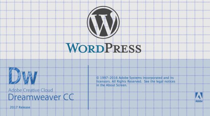 DreamweaverでWordPressのファイルを編集して、そのままサーバーにアップロードするには?