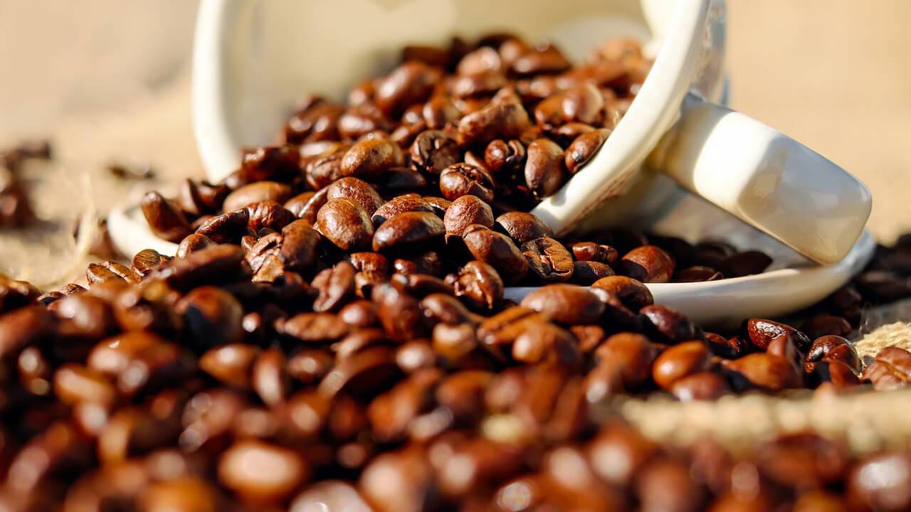 coffee-1576552_1280