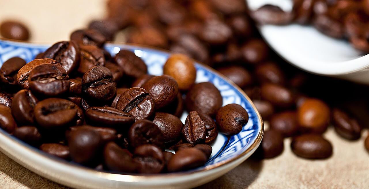 coffee-660394_1280