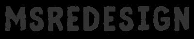 HP制作の【MsReDesign】スタバの新作・カスタマイズ記事・Wordpressネタなど