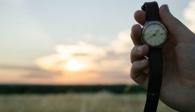 time-watch-field-nature-natural-clock-business