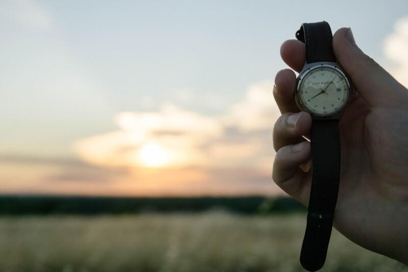 WordPressで最終更新日時を取得・表示する関数。SEOにも有効!