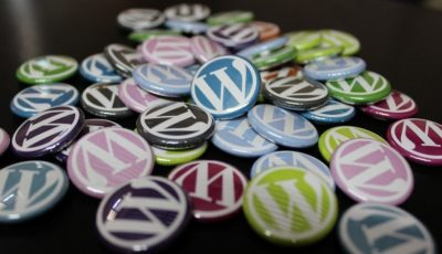 wordpress-badges-buttons-blog-blogging-cms