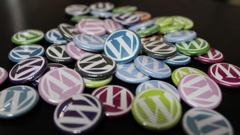 WordPress(wp)の子テーマの作り方とfunctions.phpの注意点