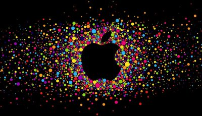 black-apple-logo-particles-wallpaper-for-1280x800-69-975