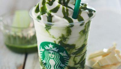 greentea_frappuccino