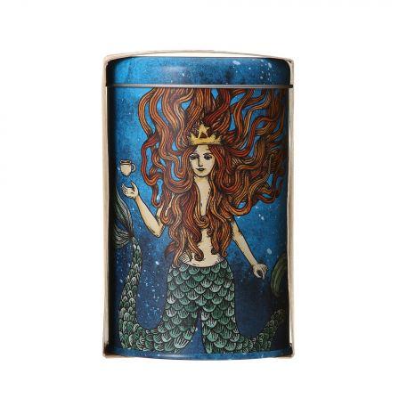 アニバーサリー2017キャニスター缶